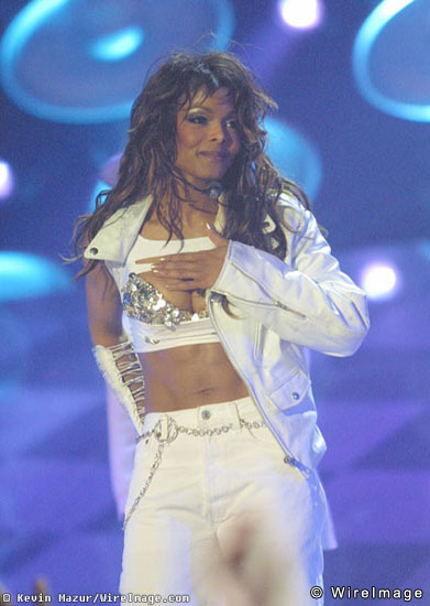 mtv_ICON_Janet_Jackson_March_10_2001_(10).jpg